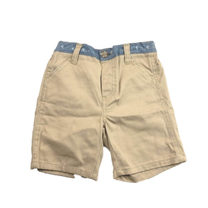 Private label - Shorts (24M) - Beeja May