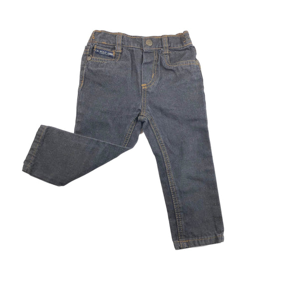 U.S. Polo Assn - Jeans (24M) - Beeja May