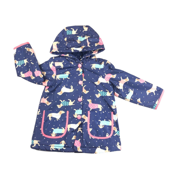 Carter's - Outerwear (3Y) - Beeja May