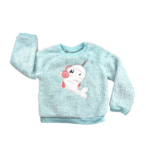 Gymboree - Sweater (3Y) - Beeja May
