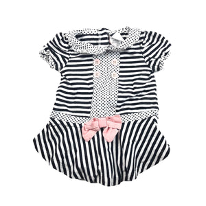 Jillian's Closet - T-Shirt (18M) - Beeja May
