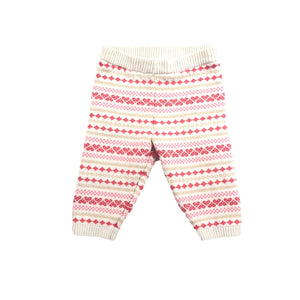 Gymboree - Pants (3-6M) - Beeja May