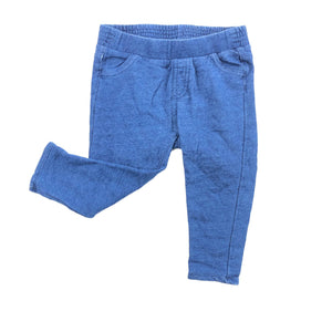 Guess - Pants (6-9M) - Beeja May