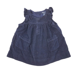 Gap - Dress (0-3M) - Beeja May