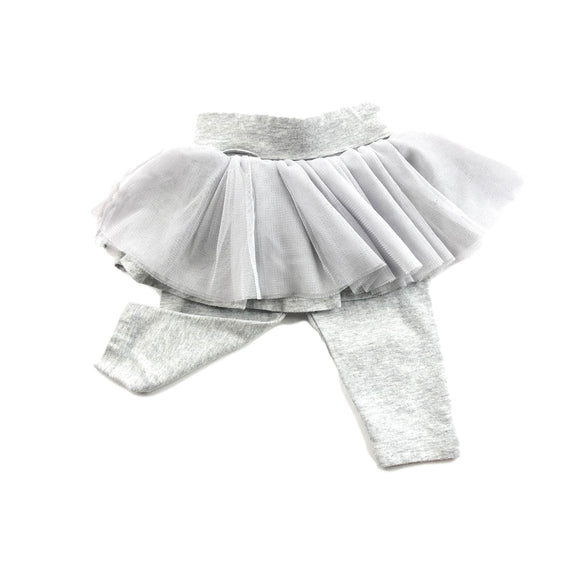 Gap - Skirt and Leggings (0-3M) - Beeja May