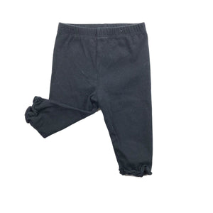 Circo - Pants (6M) - Beeja May