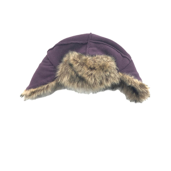 Gap - Hat (8-9Y) - Beeja May