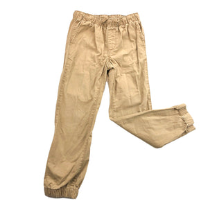 Gap - Pants (8-9Y) - Beeja May