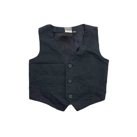 H&M - Vest (9-12M) - Beeja May