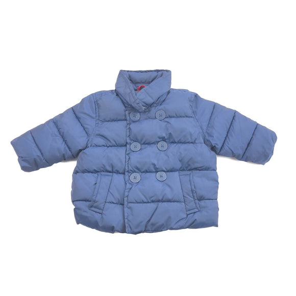 Gap - Outerwear (6-12M) - Beeja May