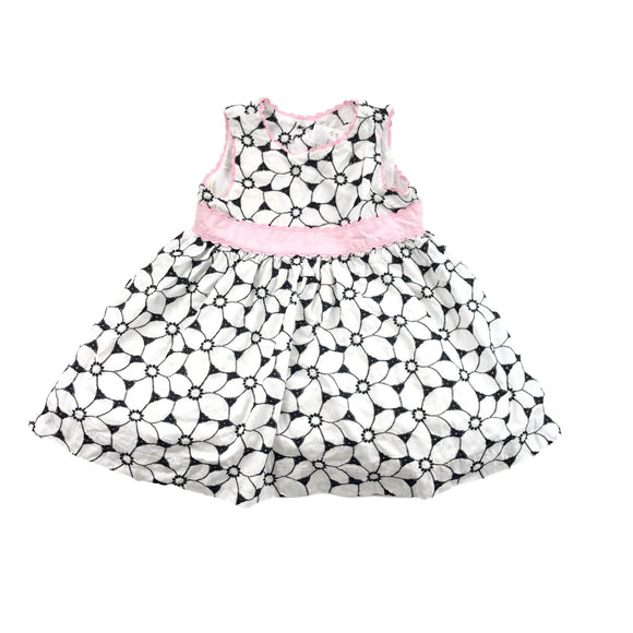 Maggie & Zoe - Dress (18M) - Beeja May
