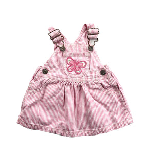 OshKosh B'gosh - Dress (3M) - Beeja May