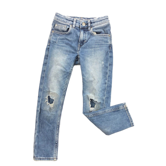 H&M - Jeans (5-6Y) - Beeja May