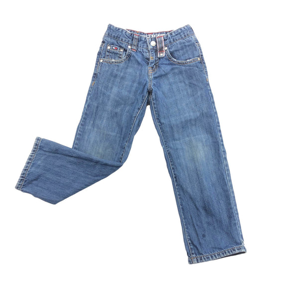 Tommy Hilfiger - Jeans (5Y) - Beeja May