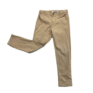 H&M - Pants (5-6Y) - Beeja May