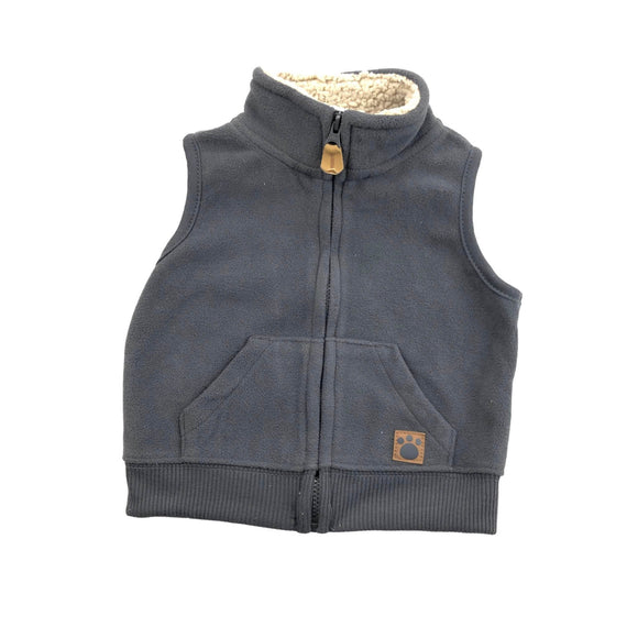 Gap - Vest (6M) - Beeja May