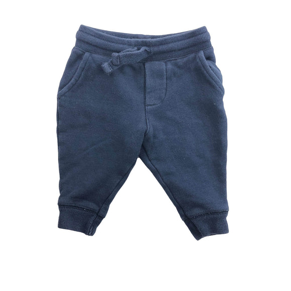 OshKosh B'gosh - Pants (6M) - Beeja May