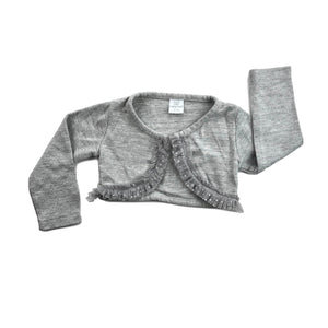 Baby Rose - Cardigan (9M) - Beeja May