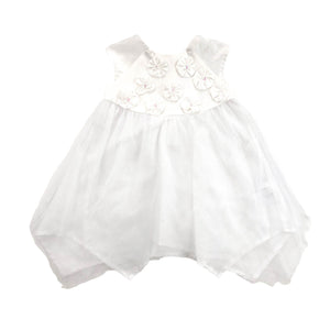 Trois Moutons - Dress (9M) - Beeja May