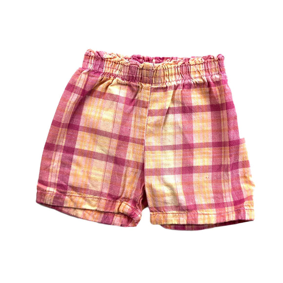 Simply Basic - Shorts (6M) - Beeja May