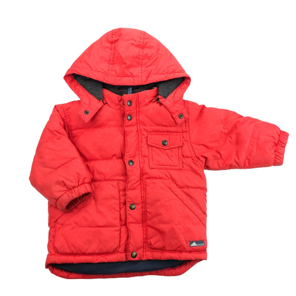 Gap - Outerwear (18-24M) - Beeja May