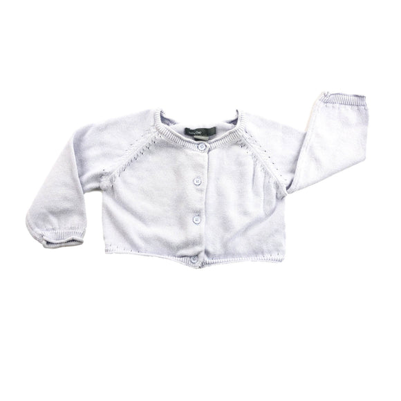 Gap - Cardigan (3-6M) - Beeja May