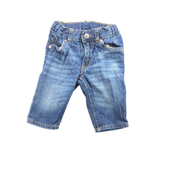 H&M - Jeans (2-4M) - Beeja May