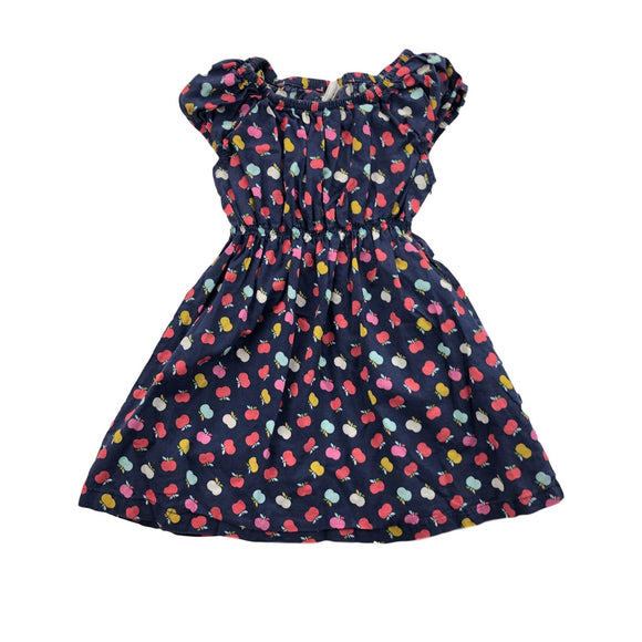 H&M - Dress (12-18M) - Beeja May