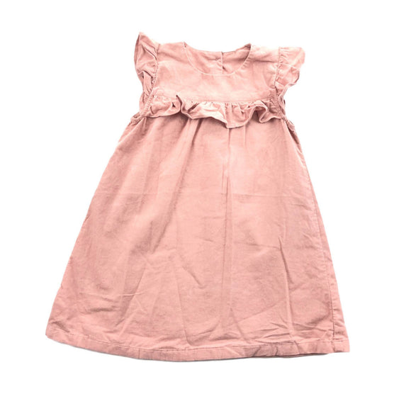 H&M - Dress (1.5-2T) - Beeja May
