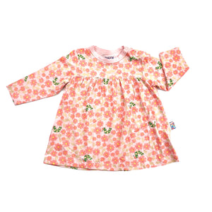 Eric Carle - Dress (3M) - Beeja May