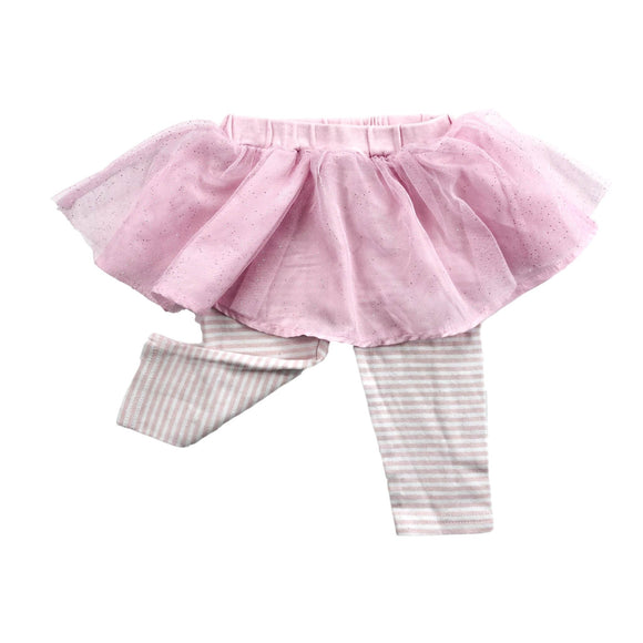 Rene Rofe - Skirt And Leggings (6-9M) - Beeja May