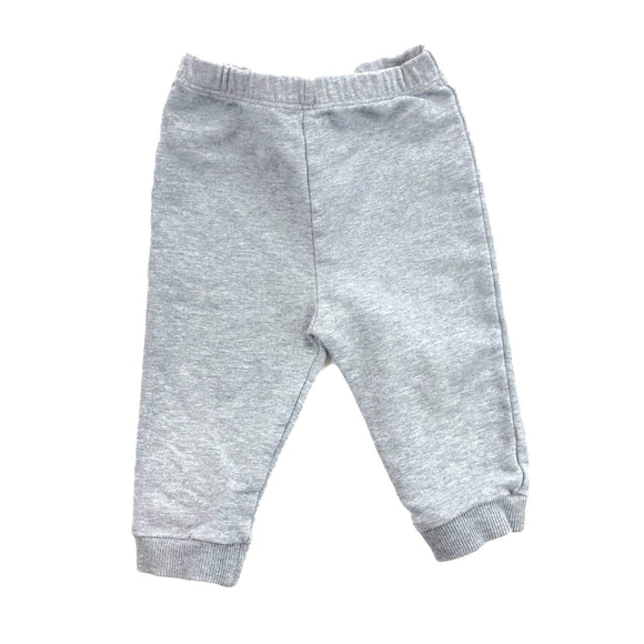 Private Label - Pants (6-9M) - Beeja May
