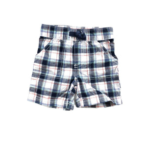 First Impressions - Shorts (3-6M) - Beeja May