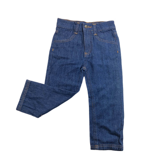 Guys - Jeans (4Y) - Beeja May