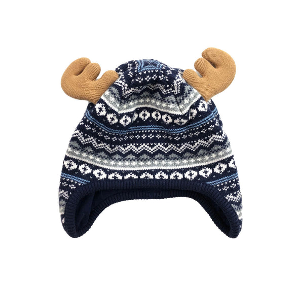 Private Label - Hat (0-3M) - Beeja May