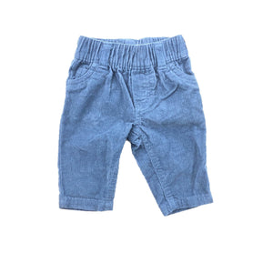 Carter's - Pants (NB) - Beeja May