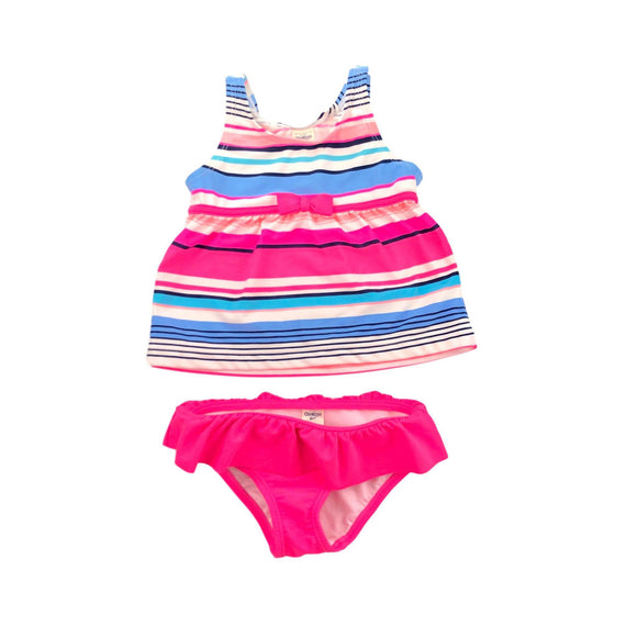 OshKosh B'gosh - Swimwear (3Y) - Beeja May