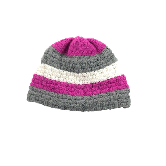 OshKosh B'gosh - Hat (2-4Y) - Beeja May