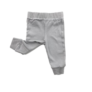 Baby Gear - Pants (3-6M) - Beeja May