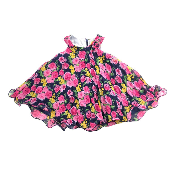 American Princess - Dress (12M) - Beeja May