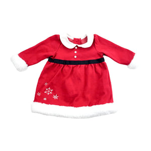 Gymboree - Dress (3-6M) - Beeja May