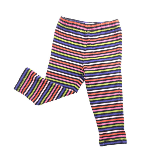 Nevada - Leggings (12M) - Beeja May