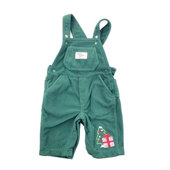 OshKosh B'gosh - Overalls (3M) - Beeja May