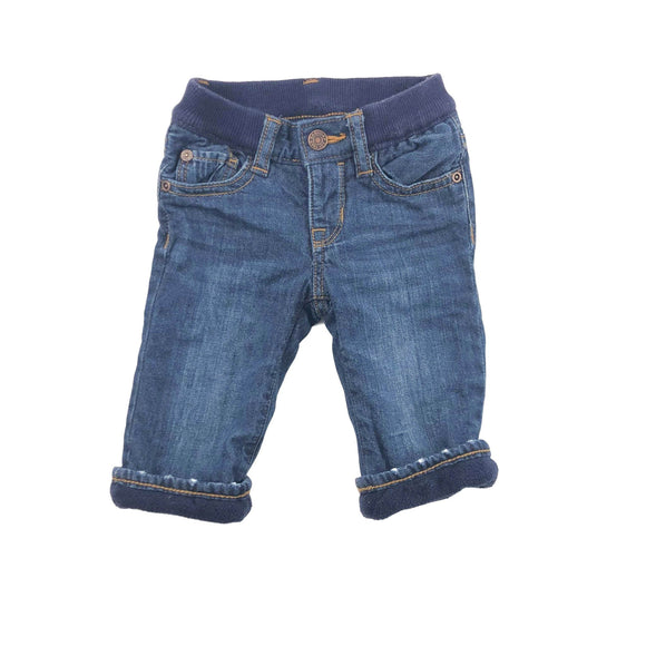 Gap - Jeans (3-6M) - Beeja May