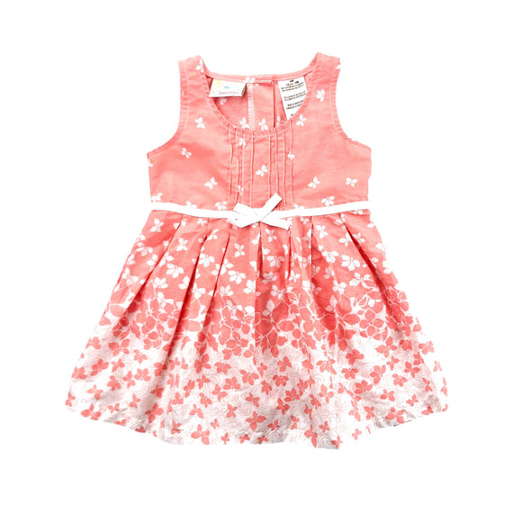 Samara - Dress (24M) - Beeja May