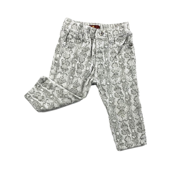 7 For All Mankind - Pants (12M) - Beeja May