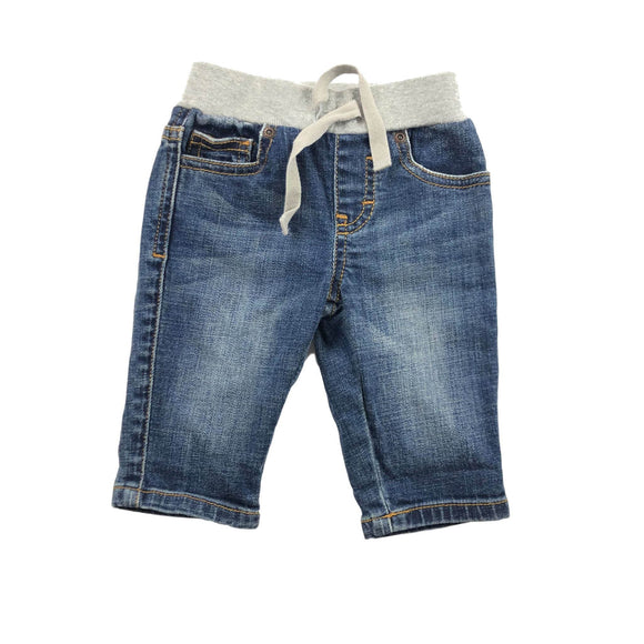 Tucker and Tate - Jeans (3M) - Beeja May