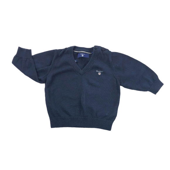 Gant - Sweater (3-6M) - Beeja May