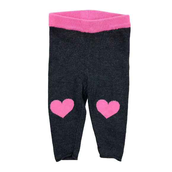 H&M - Leggings (4-6M) - Beeja May