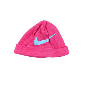 Nike - Hat (3-6M) - Beeja May